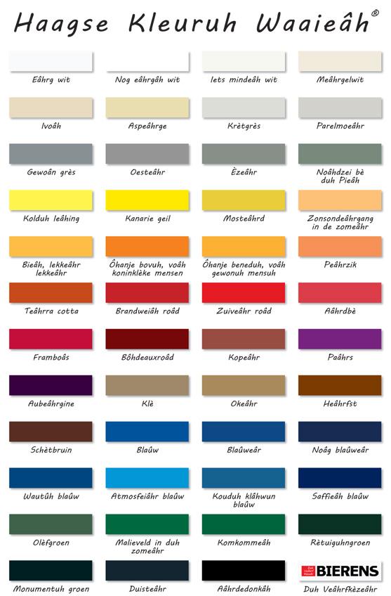 1343403 Bierens Haagse kleuren posternwe volgorde 42x60.indd